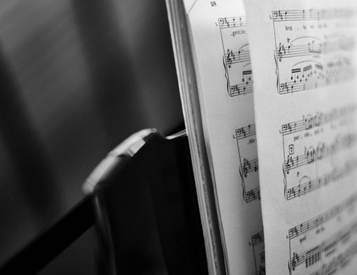 3 big sight-reading mistakes